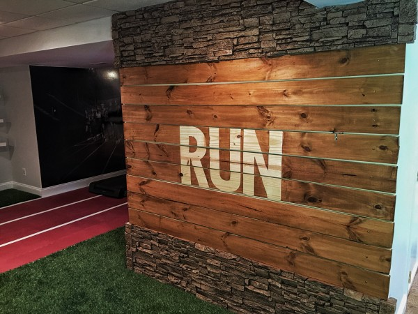 2015_11_30_runners_man_cave1
