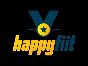 HappyFiit_Final-02