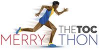 TheTOC Merrython 2015 - Logo [COLOUR]