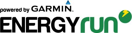 EnergyRun_byGarmin_master_logo