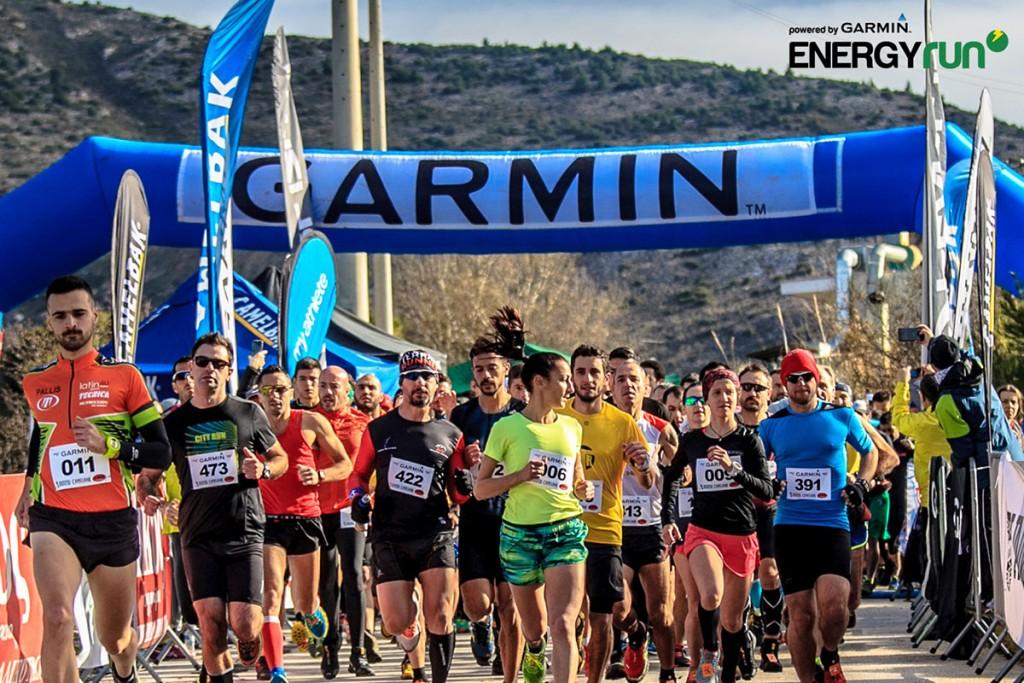 1o Energy Run powered by Garmin_Penteli_50 (1)
