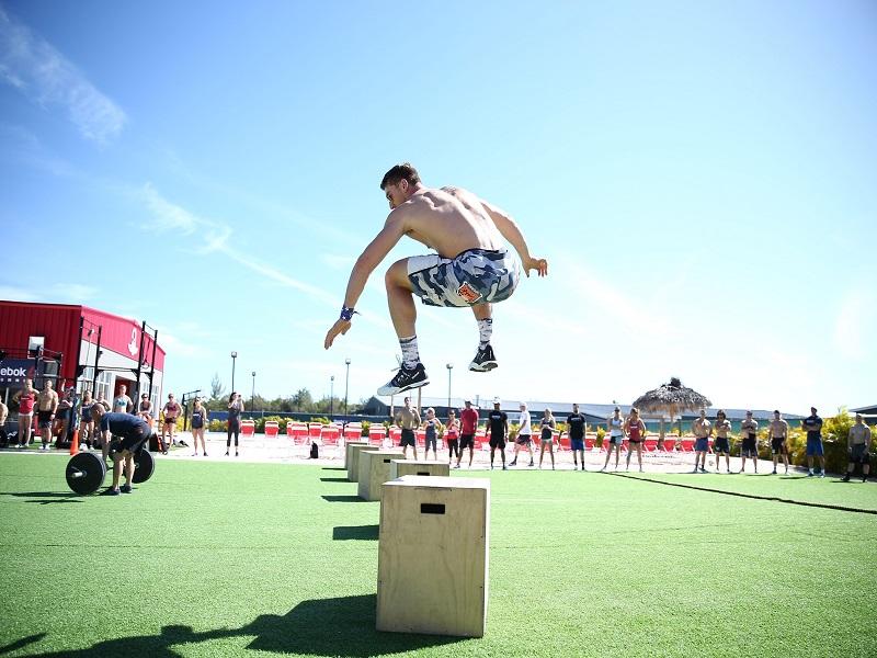 Athlete Summit_C