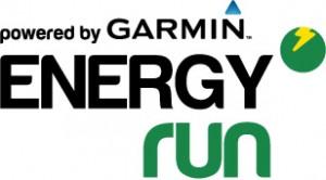 EnergyRun_byGarmin_2line_logo