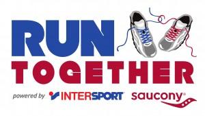 Run together logo big_001