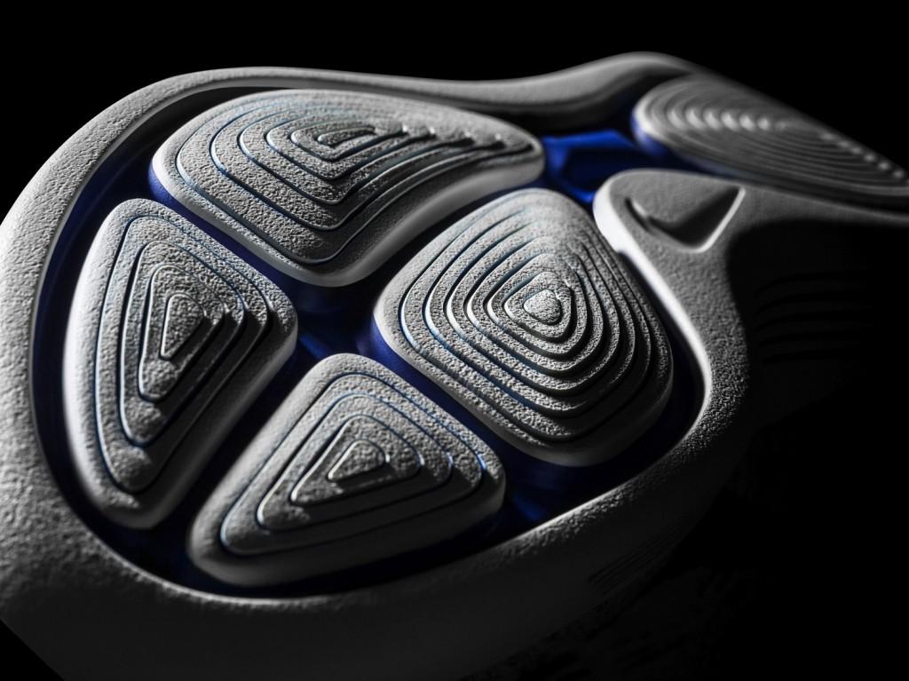 Nike LunarEpic Flyknit_Outsole
