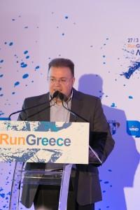 Run Greece_Γιώργος Τσαπρούνης_WIND