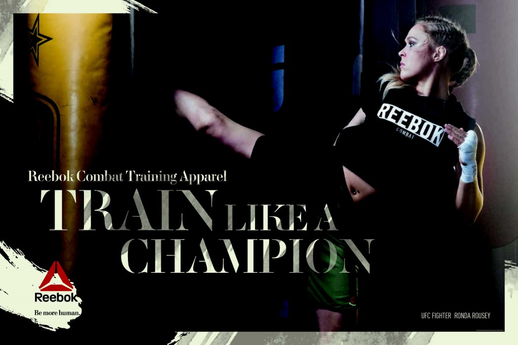 Combat_Training_A