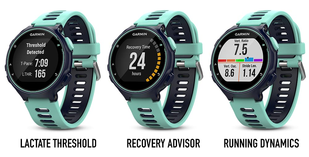 garmin-forerunner-735xt-features