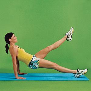 pilates5