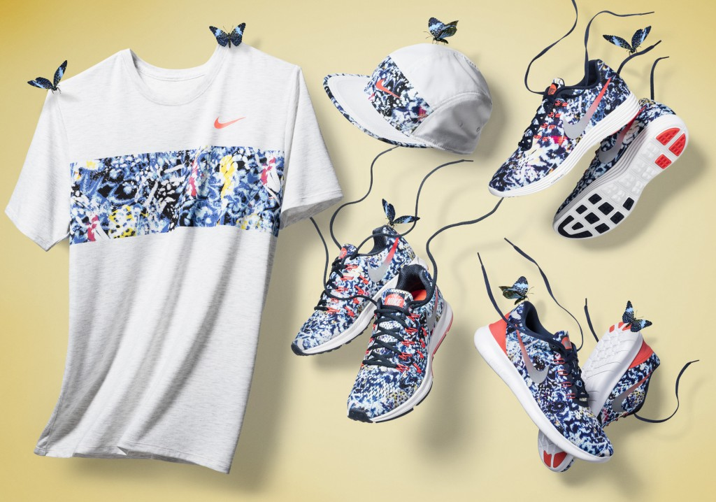 Nike_Jungle Pack_Men