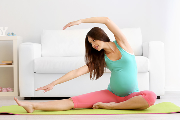 Pregnancy-Nutrition-Tips-For-Female-Athletes