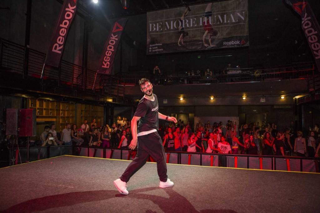 RBKXCHALLENGE_DANCE_C