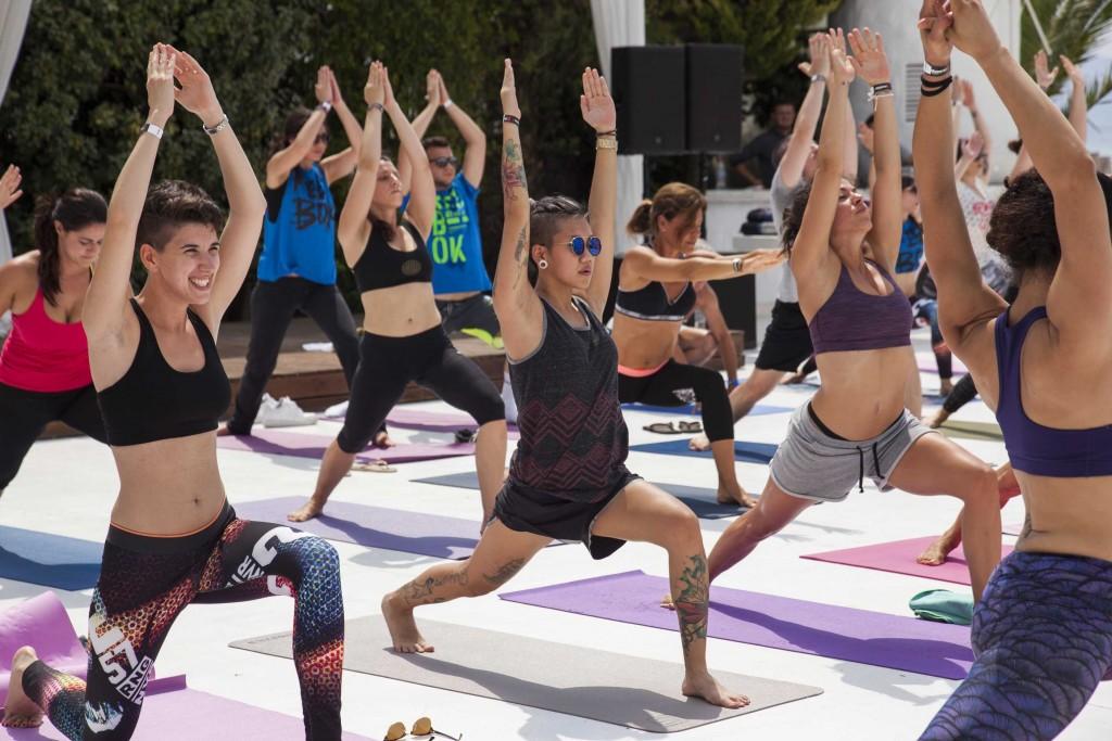 ReebokXchallenge-Yoga-5