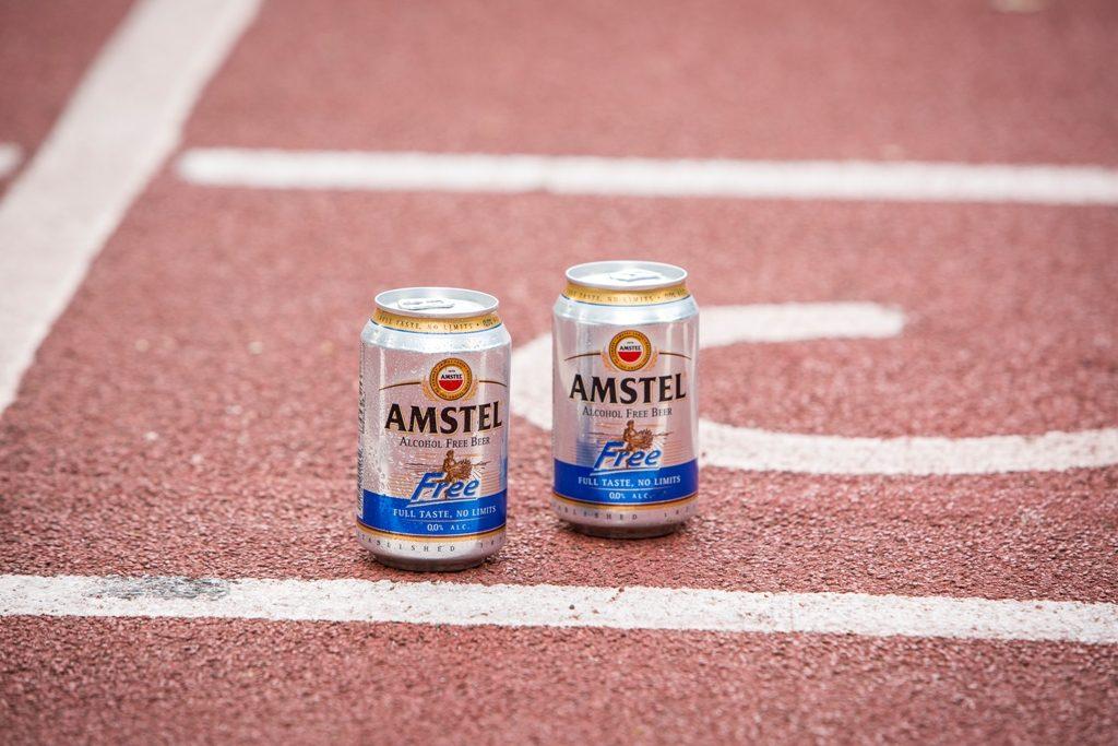 Amstel Free_Σύμμαχος Ελλήνων Αθλητών_2