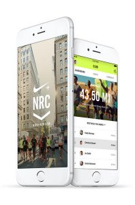 Nike_NRC+app_A