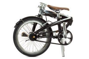 2016_09_03_folding_bike_3
