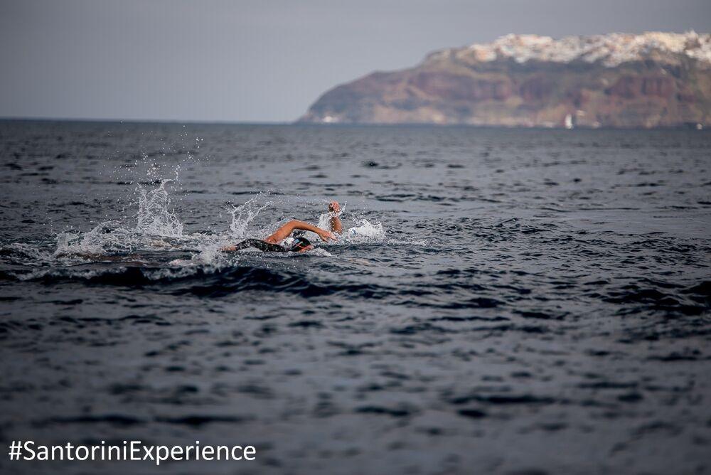 2_swimming_by-elias-lefas