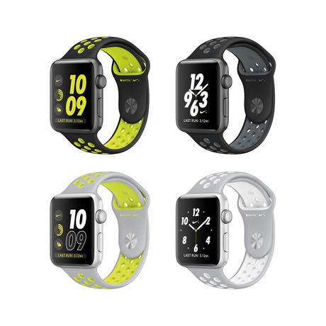 nike-plus-apple-watch-2016-clock