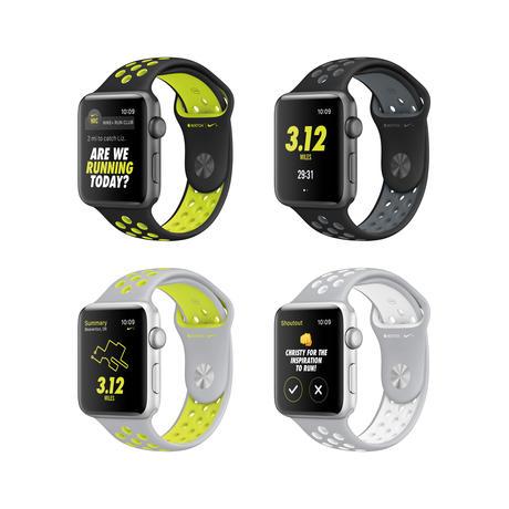 nike-plus-apple-watch-2016-data