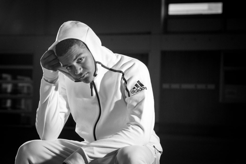 adidas-athletics-zne-hoodie-karalis-2