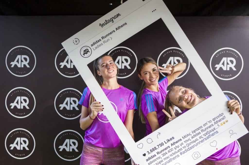 adidas-running-ladies-run-2