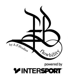 flowbility-powered-by-intersport_logo_white2