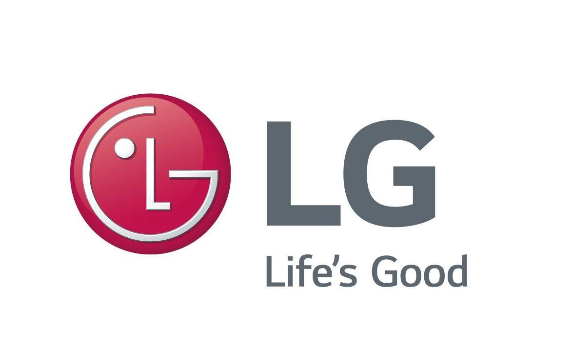 lge_logo_2016