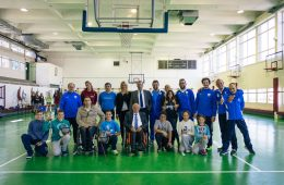 national_paralympic_team_pierce