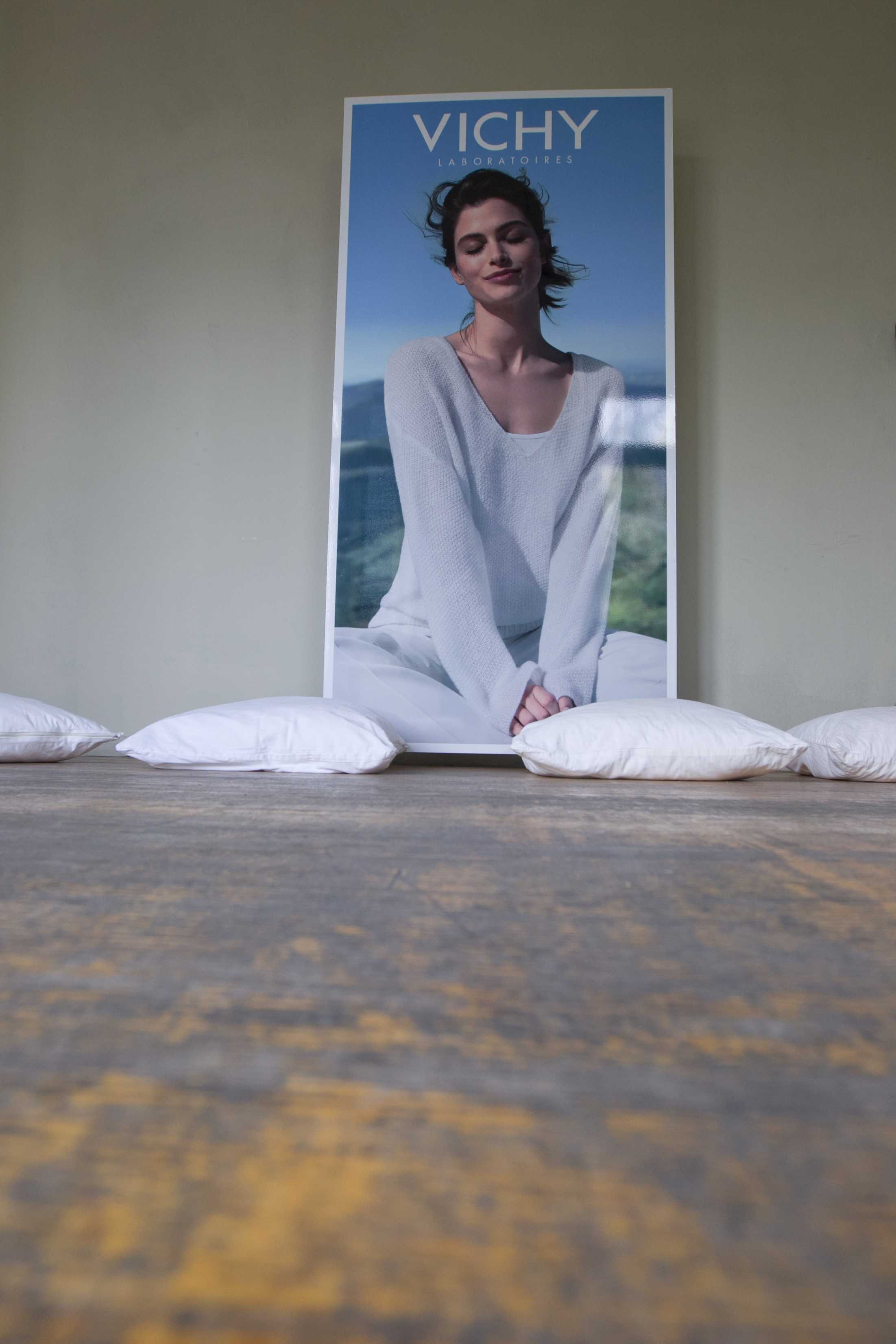 vichy_slow-age_face-yoga-room