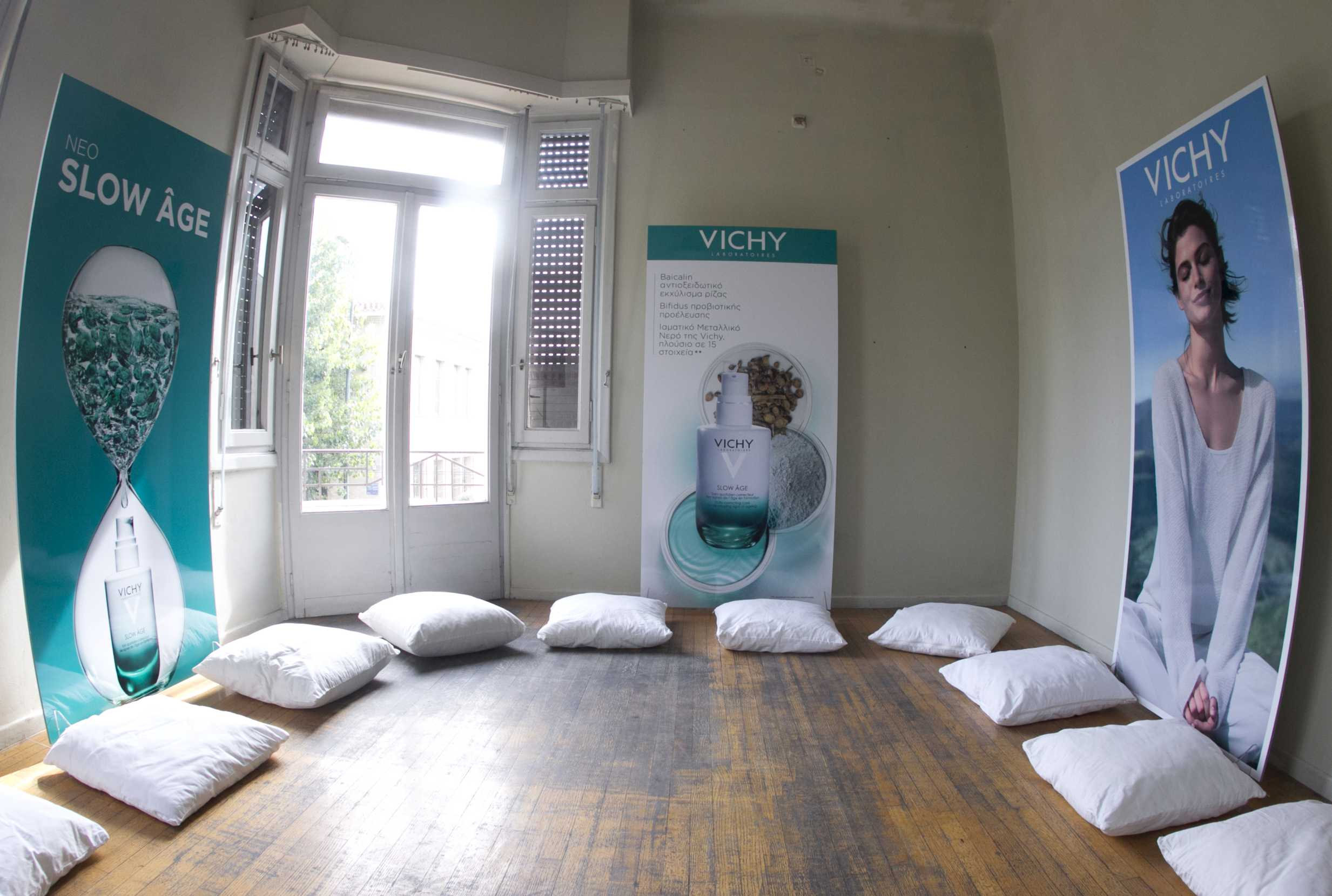 vichy_slow-age_face-yoga-room_