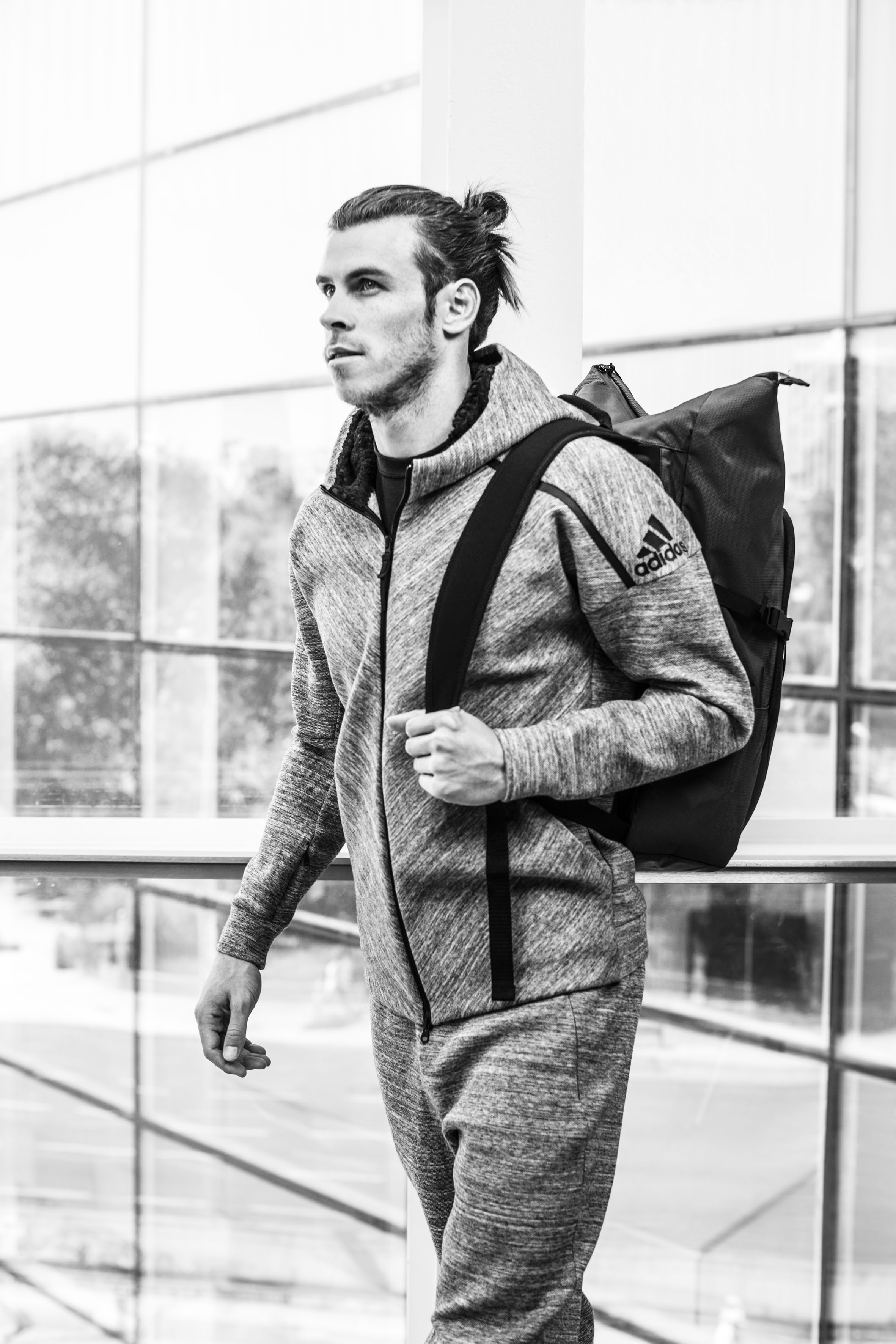 adidas-athletics-z-n-e-travel-hoodie-gareth-bale-1