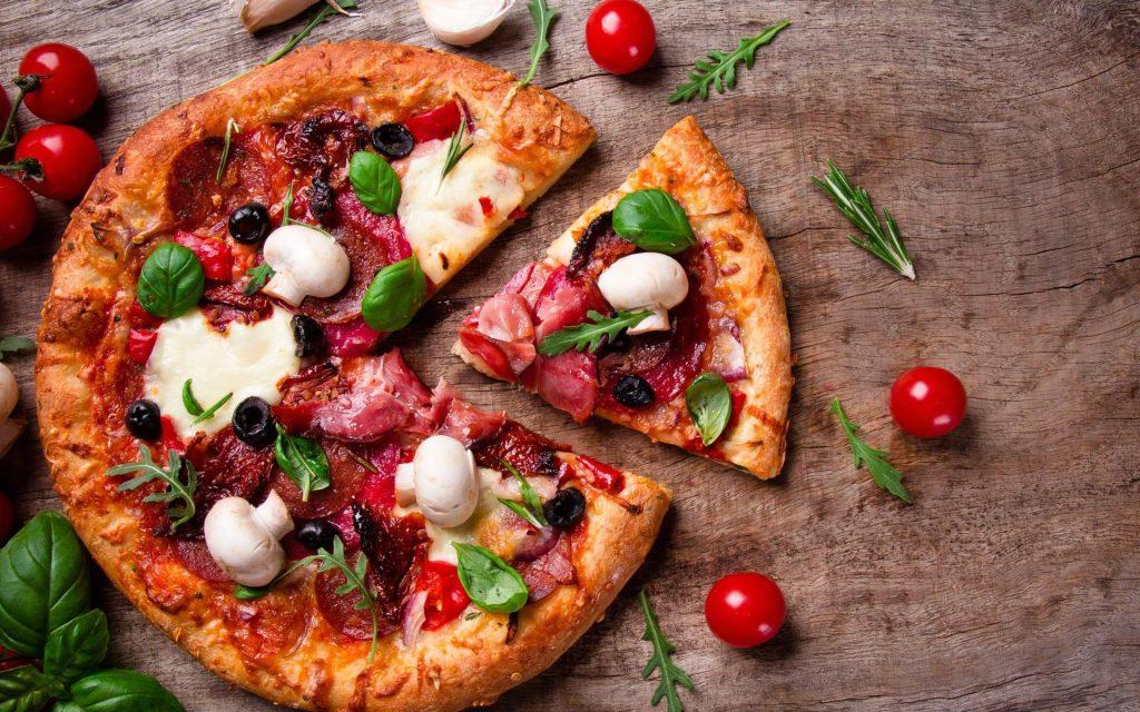 wallpaper-sliced-pizza