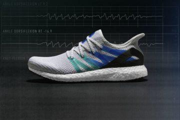 Η adidas ανακαλεί την συλλογή παιδικών μαγιό Infinitex 3-Stripe ... a1e2becdd33