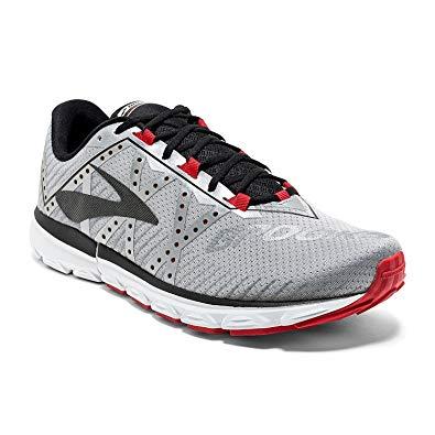 33825015310 «Έψαχνα να βρω νέα παπούτσια, μετά τον τραυματισμό μου στο γόνατο λόγω  χρήσης κακών παπουτσιών για την προπόνηση για τον Ημι-Μαραθώνιο και βρήκα  αυτά τα ...