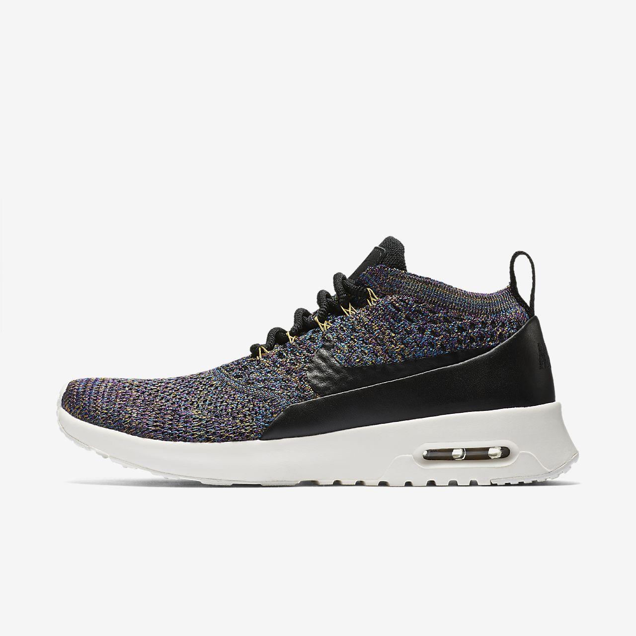 84828241d8b Τα 18 καλύτερα γυναικεία αθλητικά παπούτσια - Runster