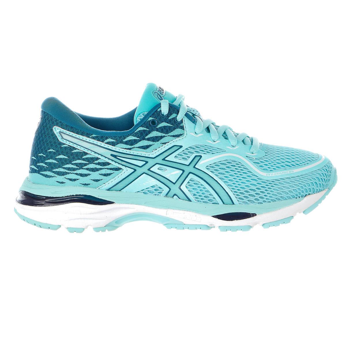 Όταν ξεκίνησα να παίρνω το τρέξιμο στα σοβαρά και αναβάθμισα τις επιλογές  μου στα αθλητικά παπούτσια 5cbf820edb5